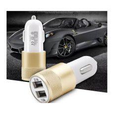 Автомобильная зарядка от прикуривателя