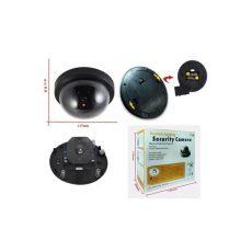 Фейк LED камера видеонаблюдения