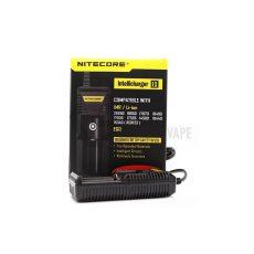 Зарядное устройство Nitecore i1