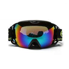 Антифрог маска не понеет для лыж