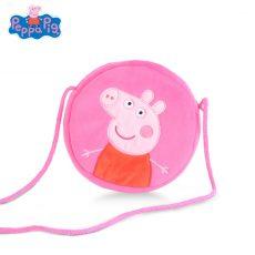 свинка пеппа сумочка