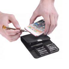 Отвертки для разборки айфона