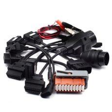 Набор OBD2 кабелей