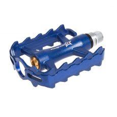 ROCKBROS JT1007 синие