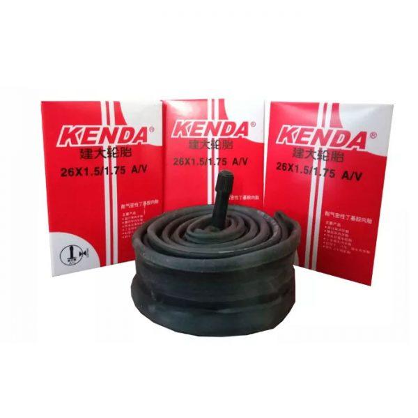 вело камера KENDA 26